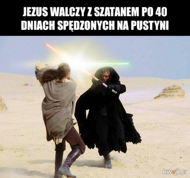 Potężna dawka memów z Gwiezdnych Wojen z okazji Dnia Gwiezdnych Wojen, obrazek 16