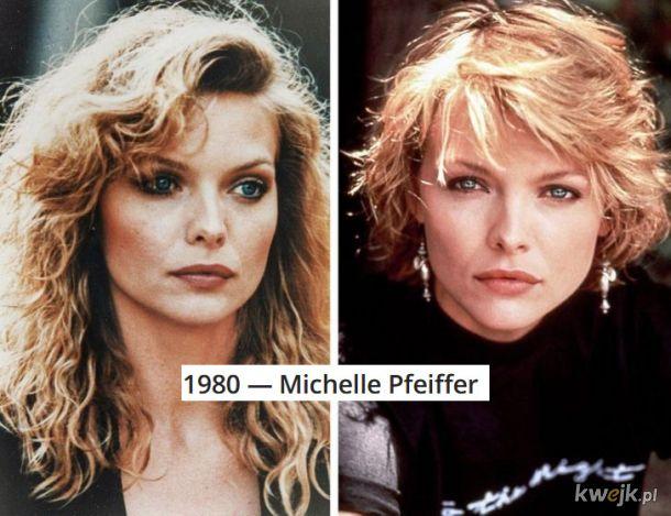 18 kobiet, które w ostatnim stuleciu były uważane za ideał piękna!, obrazek 12