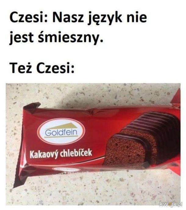 Czesi