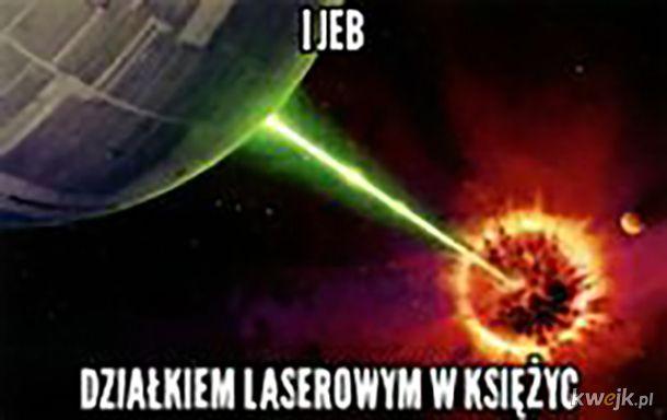 Potężna dawka memów z Gwiezdnych Wojen z okazji Dnia Gwiezdnych Wojen, obrazek 65
