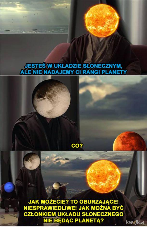 Potężna dawka memów z Gwiezdnych Wojen z okazji Dnia Gwiezdnych Wojen, obrazek 18