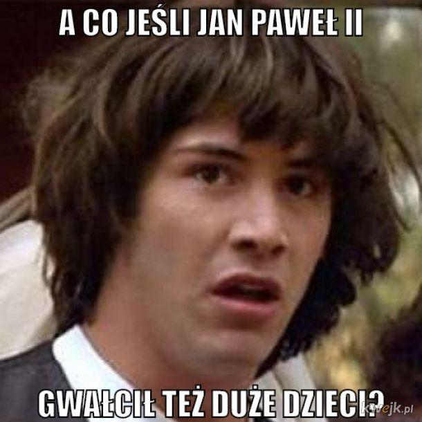 Jan Paweł 2