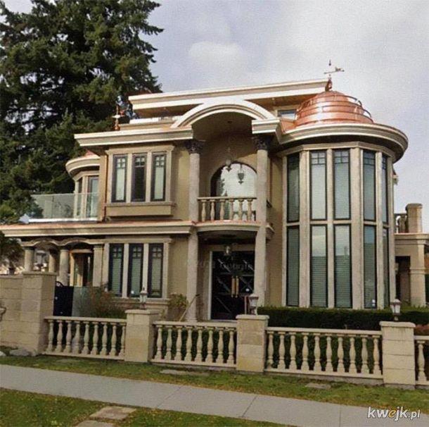 Kiedy nie wiesz, czy Twój architekt jest geniuszem, czy idiotą, obrazek 19