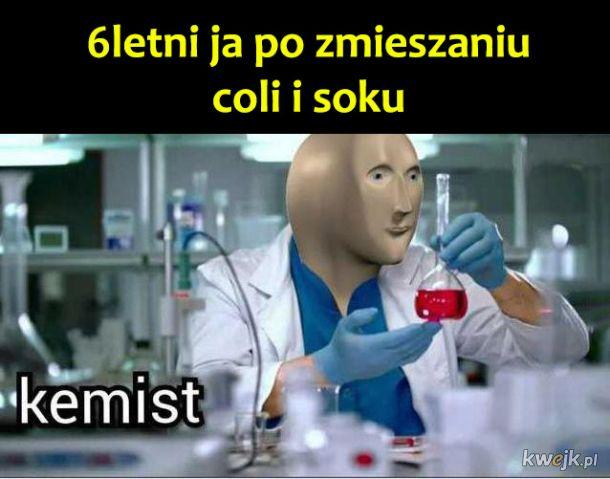 Drineczek
