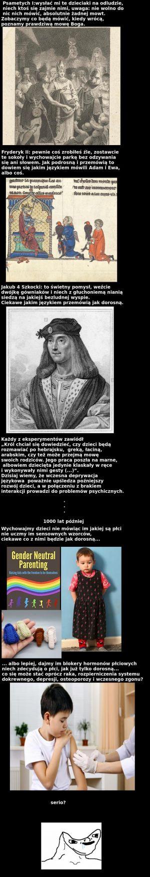 princowaowa