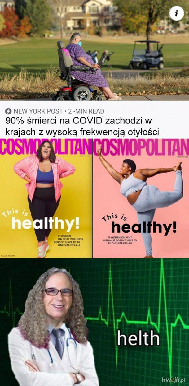 Zdrowiutko