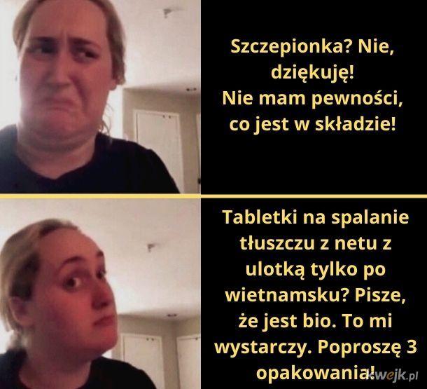 Logika p0lek