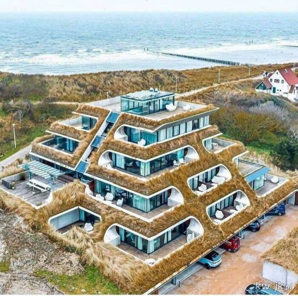 Kiedy nie wiesz, czy Twój architekt jest geniuszem, czy idiotą, obrazek 18