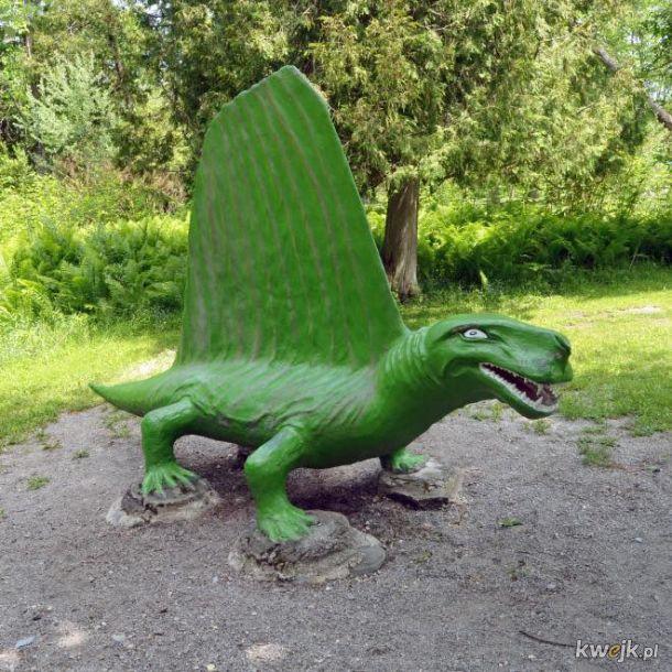 Jurassic Park na kwasie, czyli wyprawa do Parku Dinozaurów to świetna rozrywka dla całej rodziny!, obrazek 10
