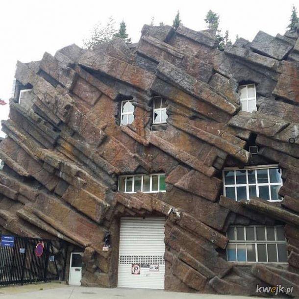 Kiedy nie wiesz, czy Twój architekt jest geniuszem, czy idiotą, obrazek 12