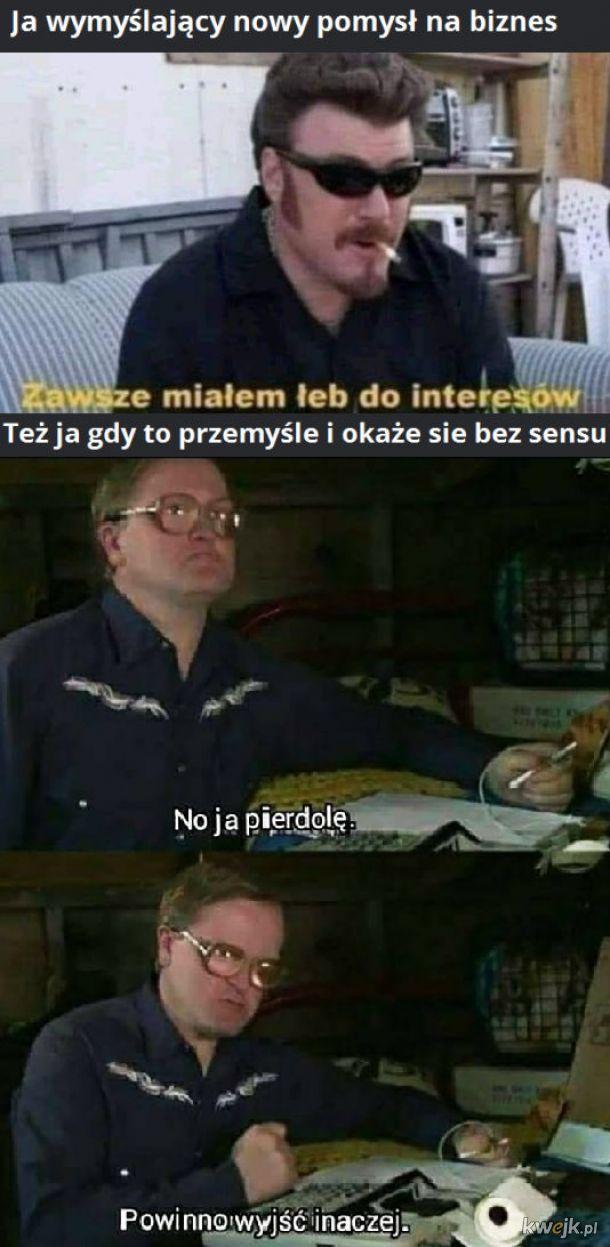 biznesy