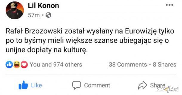 Kultura w Polsce