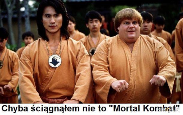 Mem przetłumaczony