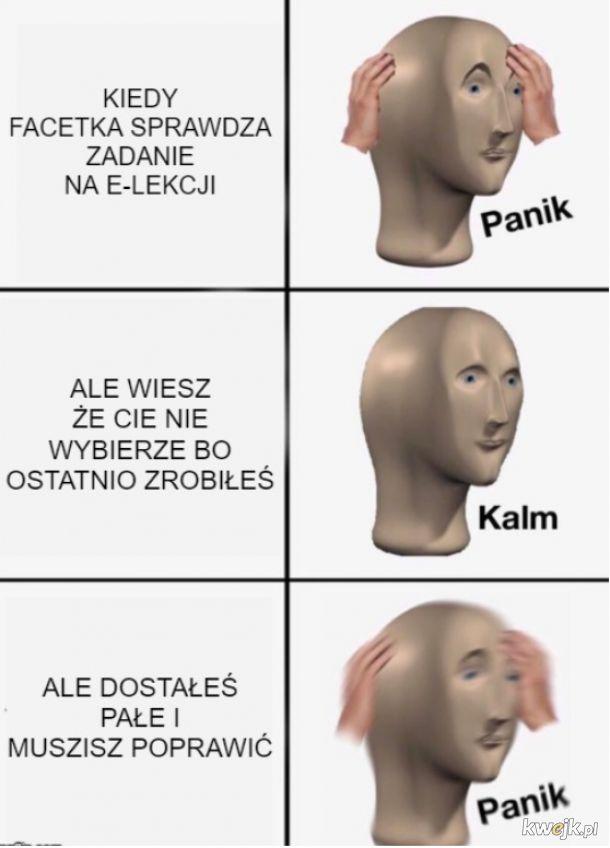 E_LEKCJE