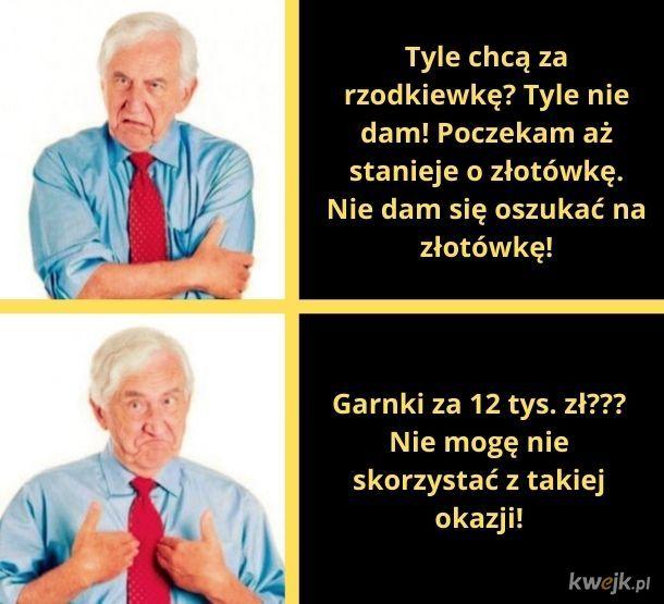 Garnki