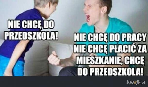 Aaaaaaaaaa!!!!!!