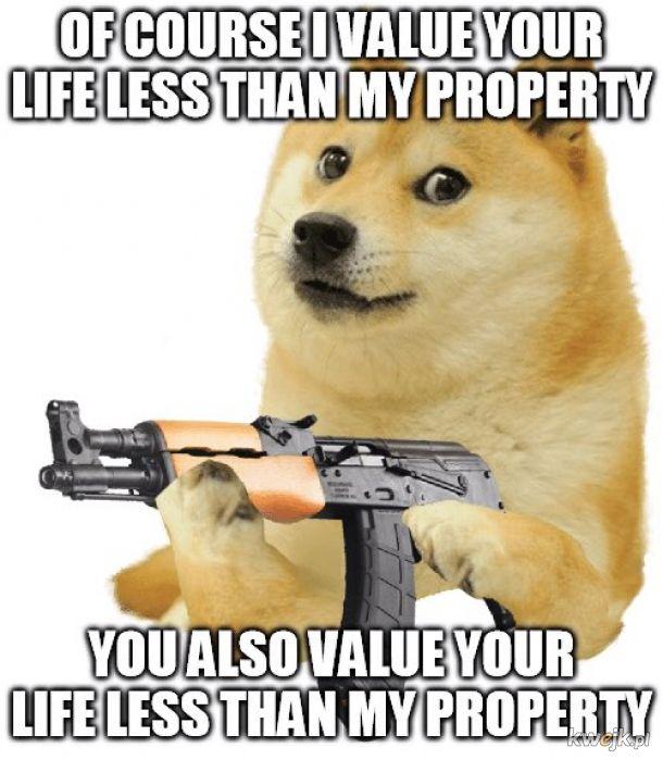 Prawo własności