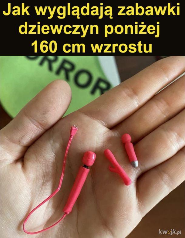 Mikro zabawki xd