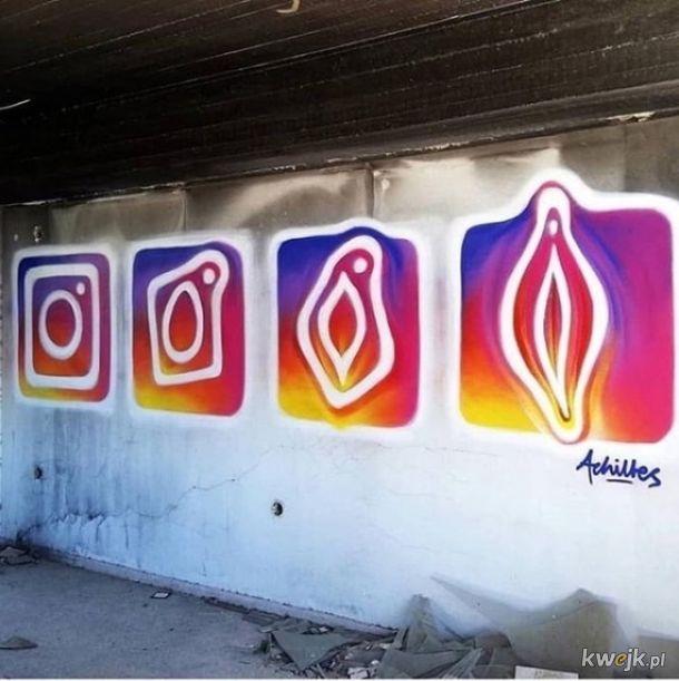 Graffiti :D
