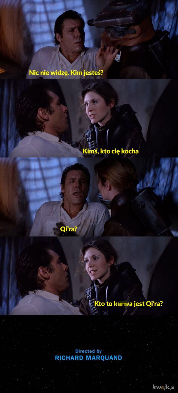 Potężna dawka memów z Gwiezdnych Wojen z okazji Dnia Gwiezdnych Wojen, obrazek 45