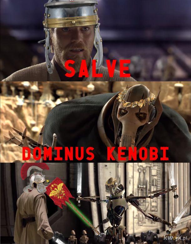 Potężna dawka memów z Gwiezdnych Wojen z okazji Dnia Gwiezdnych Wojen, obrazek 10