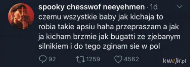 Kichanko