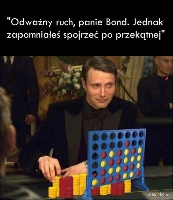 Poważna gra