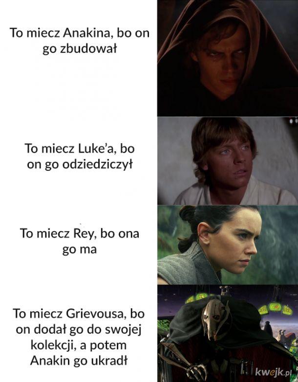 Potężna dawka memów z Gwiezdnych Wojen z okazji Dnia Gwiezdnych Wojen, obrazek 40