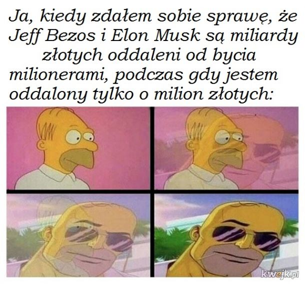 Milioner