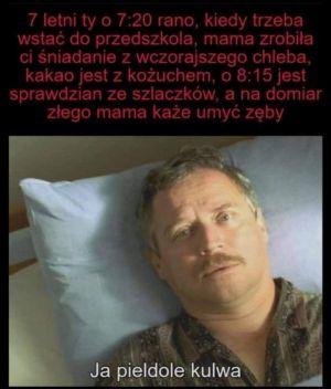 Dawid Koscinski