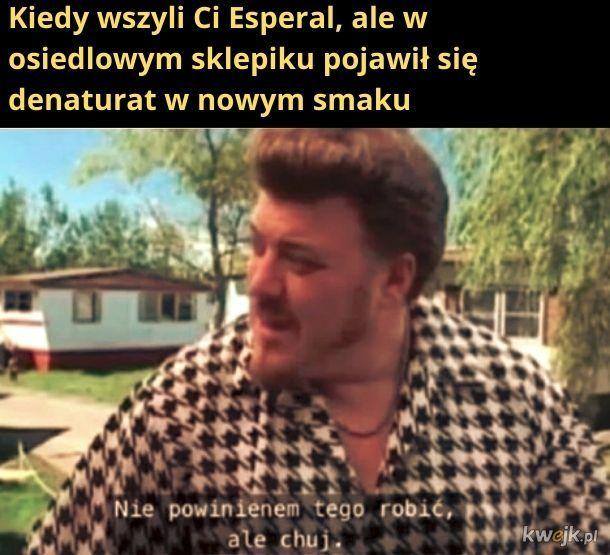 Pyszota