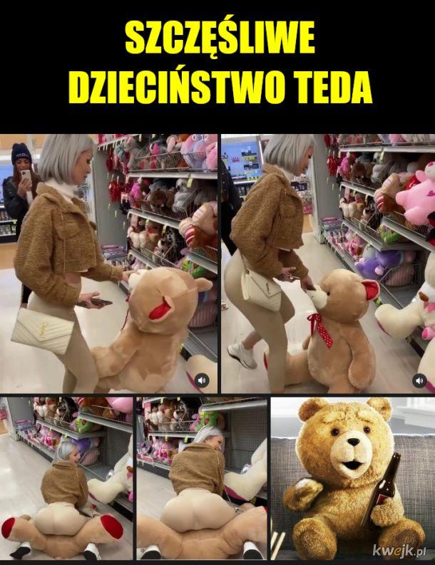 Zabawa w sklepie