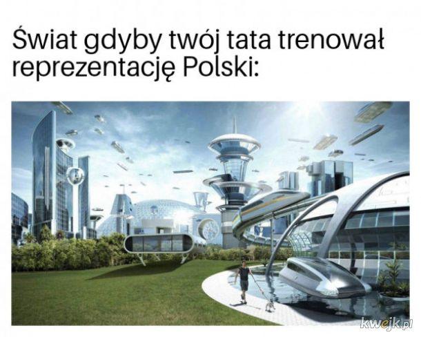Reakcje internutów po meczu Polska - Słowacja część II, obrazek 2