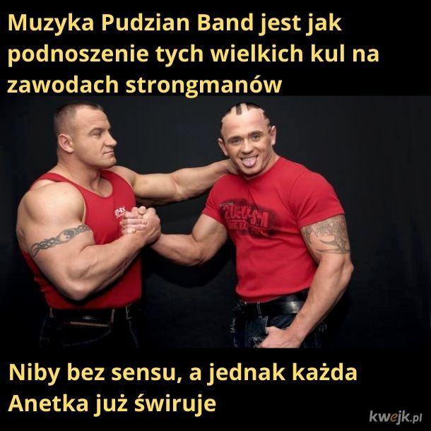 Wariatka Anetka