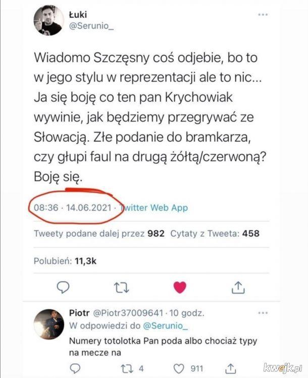 Polska gurooom