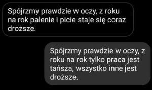 parol_