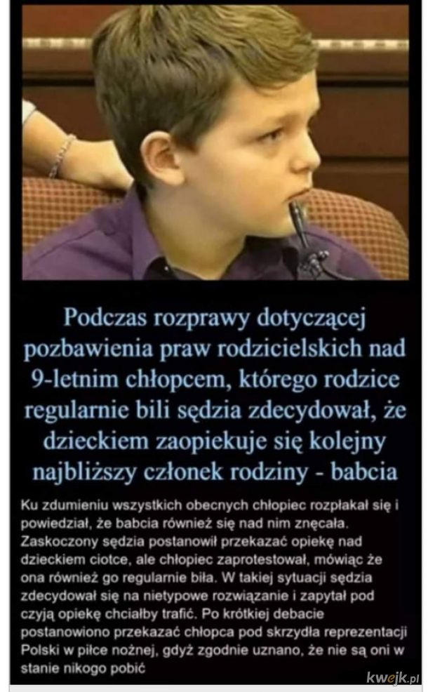 Reakcje internutów po meczu Polska - Słowacja część II, obrazek 12