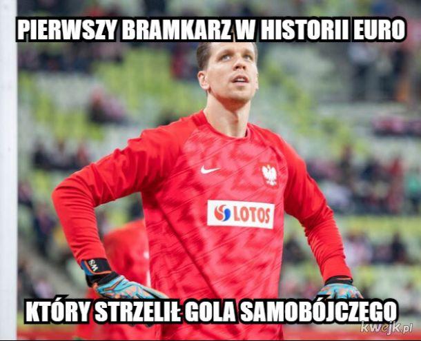 Reakcje internutów po meczu Polska - Słowacja, obrazek 13