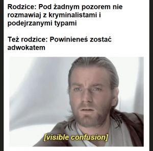 LatającyCMP