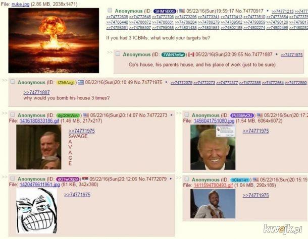 Burn. Atomic burn.