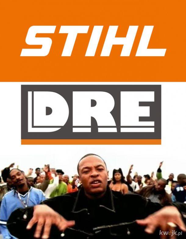 Still D.R.E