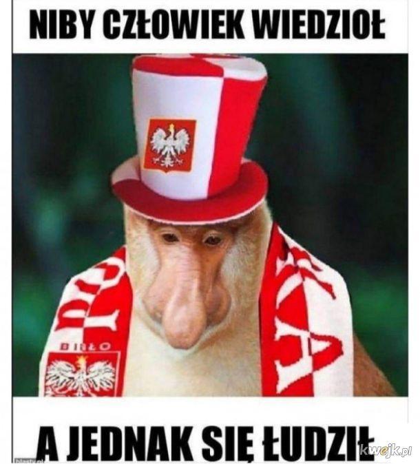 Reakcje internutów po meczu Polska - Słowacja, obrazek 19