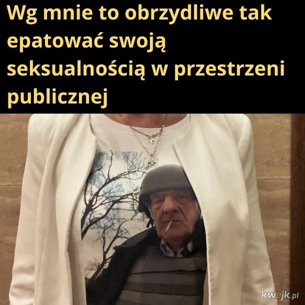 Fuuuj
