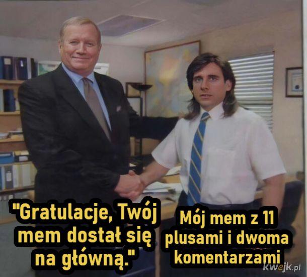 Gratulancje