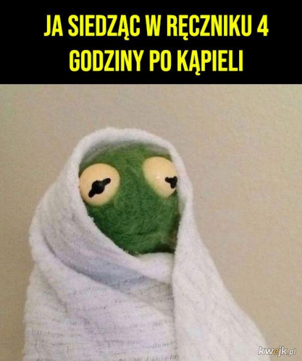Czillowanko