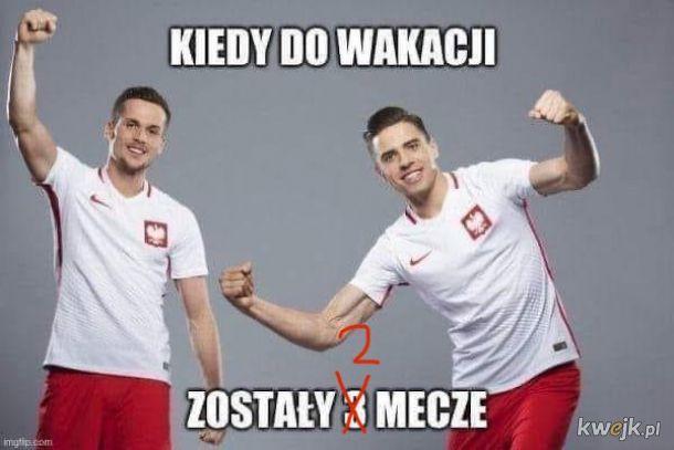 Reakcje internutów po meczu Polska - Słowacja część II, obrazek 24