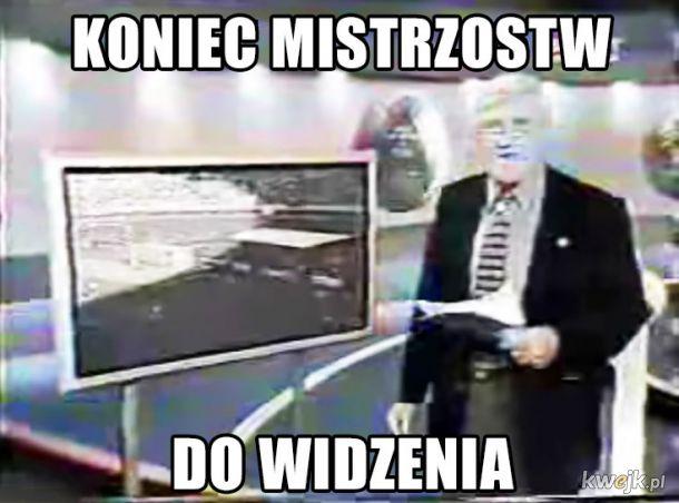 Reakcje internutów po meczu Polska - Słowacja, obrazek 9