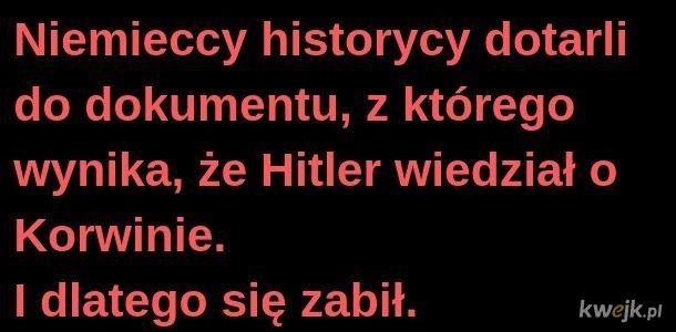 Niemieccy historycy