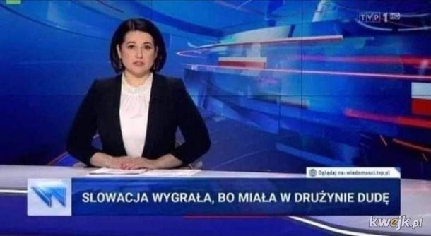 Reakcje internutów po meczu Polska - Słowacja część II, obrazek 9