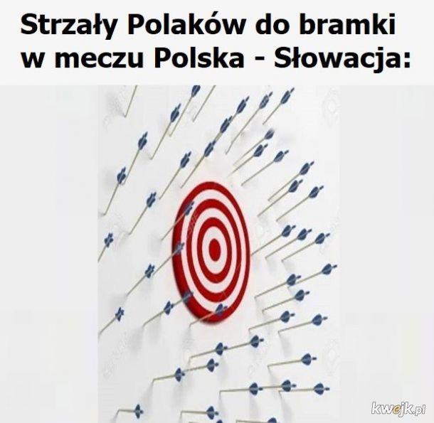 Reakcje internutów po meczu Polska - Słowacja część II, obrazek 6